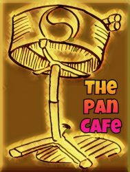 The Pan Cafe